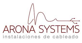 Arona Systems