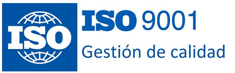 Obtenemos el ISO 9001:2015, ¡descubre qué es!